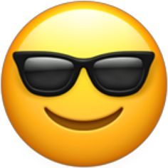 emoji copy and paste for pc