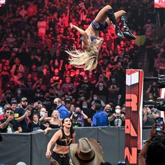The amazing images of Raw, Sept. 13, 2021: photos Shayna Baszler, Jeff Hardy, Money In The Bank, Charlotte Flair, Randy Orton, Priest, Superstar, United States, Concert