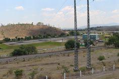 La gran inteligencia de Antonio Plaza priorizó el Parque Lineal sobre el saneamiento de aguas negras: Salvador Arvizu Cisneros.
