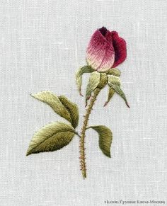 Grand Sewing Embroidery Designs At Home Ideas. Beauteous Finished Sewing Embroidery Designs At Home Ideas. Embroidery Designs, Embroidery Tools, Embroidery Flowers Pattern, Hand Embroidery Tutorial, Embroidery Needles, Hand Embroidery Stitches, Crewel Embroidery, Custom Embroidery, Embroidery Techniques