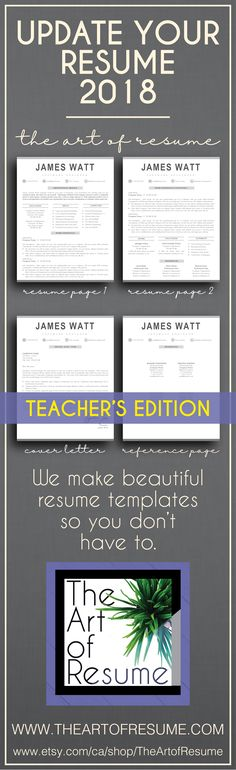 Teacher Resume Examples 2018 Simple A Teenage Joan Collins 1950S  Icons  Pinterest  Joan Collins