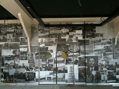 Wanden Photo Wall, Frame, Home Decor, Picture Frame, Photograph, Decoration Home, Room Decor, Frames, Interior Design