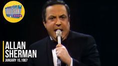 The Ed Sullivan Show, Funny Songs, The Creator, Youtube, Youtubers, Youtube Movies