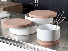 Ceramics  Droog  Amsterdam