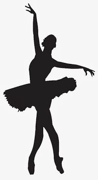 Ballerina Free Images.