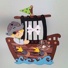 Fensterbild- Pirat- kleiner Pirat im Piratenschiff- Kinder -Dekoration-Tonkarton FOR SALE • EUR 19,90 • See Photos! Money Back Guarantee. , willkommen... Sie kaufen hier ein selbst gebasteltes Fensterbild / Türdekoration / Spiegel - Schmuck - Deko... Ein Highlight in jedem Kinderzimmer... In drei weiteren Angeboten habe ich noch 4 282537702269