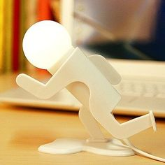 Birthday Gifts For Boys, Boy Birthday, Gifts For Kids, Night Light, Light Up, Led, Toys For Boys, Save Energy, Decoration