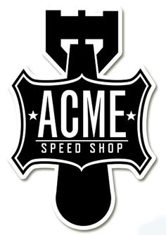 1000 Images About Speed Shop Signs On Pinterest Shop