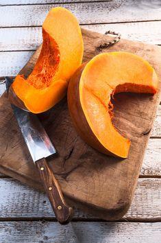 Užite si sladkosti bez výčitiek svedomia: Recept na nekalorický tekvicový koláč   Preženu.sk Kitchen Knives, Food And Drink