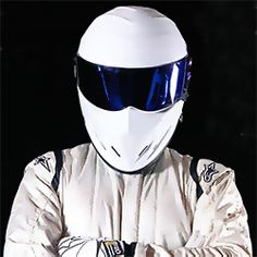 simpson helmet on Pinterest | Helmets, Motorcycle Helmets and NASCAR