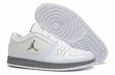 design intemporel db391 8f928 9 Best BE Air Jordan Reveal Men images in 2017 | Jordan vii ...