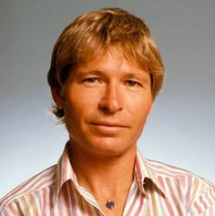 """Discover John Denver famous and rare quotes. Share John Denver quotations about songs, earth and philosophy. """"The future of life on Earth depends on. John Denver, Marina City, What Child Is This, Folk Music, Country Boys, Country Music, Ukulele, Biography, Mountain High"""