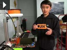 STEM Everywhere: Science, Technology, Engineering, and Math in the Real World | Edutopia