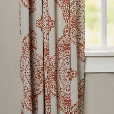Update the kitchen curtains or living room drapes with this stylish rod and hardware set, featuring an extendable design for versatility.