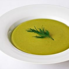 Split pea soup by magda-whatsfordinner