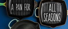 How to care for cast iron cookware on Tasting Table Cast Iron Care, Cast Iron Pot, Cast Iron Skillet, Cast Iron Cooking, Cast Iron Cookware, It Cast, Diy Cleaning Products, Cleaning Hacks, Iron Cleaning