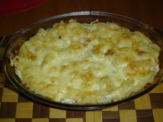 Paste delicioase la cuptor Macaroni And Cheese, Ethnic Recipes, Food, Mac And Cheese, Essen, Meals, Yemek, Eten