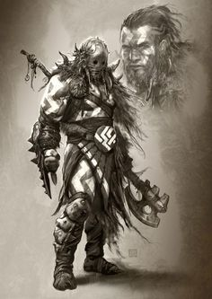 Planeswalkers Unmasked   MAGIC: THE GATHERING