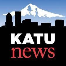 KATU News - http://www.katu.com/