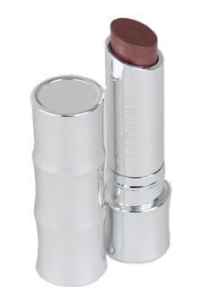 Colour Surge Butter Shine Lipstick by Clinique for Women  426 Perfect Plum >>> Be sure to check out this awesome product.