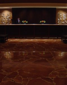 InterContinental Hotel Buckhead - Atlanta. Lighting DesignAtlanta & InterContinental Hotel Buckhead - Atlanta | Lighting Design ... azcodes.com