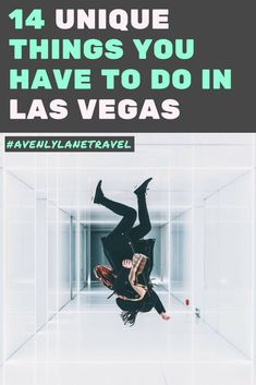 14 Unique things to do in Las Vegas! There are so many incredible places to see in Las Vegas, here are some of the top places you will not want to miss on your Vegas vacation! Including feeling what it would be like to be in space with zero gravity! Visit Las Vegas, Las Vegas Vacation, Vegas Fun, Vegas Getaway, Vacation Spots, Nevada, Travel Usa, Travel Tips, Time Travel