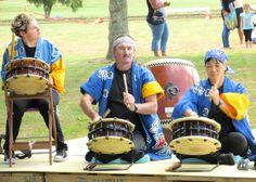 Waitangi Culture Day 2015.2.6.