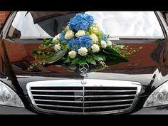 В Карачаевске чиновники  устроили стрельбу из свадебного кортежа