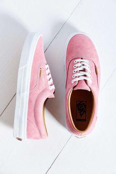 Vans California Era Buttersoft Sneaker