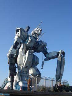 http://www.modelers-g.jp/uploads/photos/17695.jpg