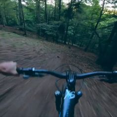 - Downhill is defined as the 'Formula 1 of mountain biking'. It is indeed the most spectacular an - Downhill Bike, Bike Mtb, Downhill Mountain Bike, Mountain Bike Trails, Mountain Biking Quotes, Mountain Biking Women, Mountain Bike Shoes, Cycling Art, Cycling Quotes