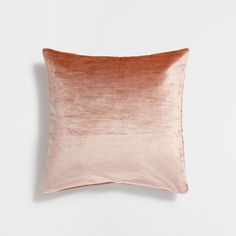 With affordable offerings from Zara Home, it's never been easier to give your home the luxe overhaul it deserves