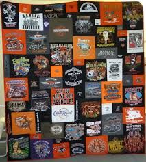 Image result for Harley quilts