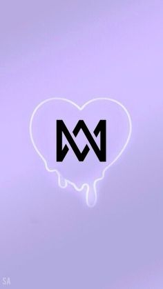 I love marcous and martinous M Wallpaper, Wallpaper For Your Phone, Tumblr Wallpaper, Wallpaper Backgrounds, Best Backrounds, Marcus Y Martinus, Love Twins, I Go Crazy, Love U Forever
