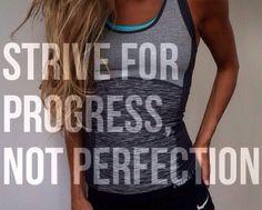 fitness-motivation-022216-06