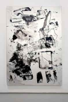 Leo Gabin, Hella Sour, 2012 Courtesy the artist and Elizabeth Dee, New York