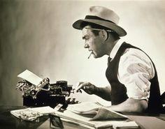 """Cari lettori, blogger, scrittori, navigatori avete voglia di diffondere le vostre idee su temi di attualità, politica, sport, società, cultura, cronaca locale?Non fermatevi. Non tenetevi tutto dentro. Spesso capita che nella frenesia di tutti i giorni le vostre idee rimangono bloccate ed inespresse. Spesso le persone che vi stanno vicino non hanno tempo di ascoltarvi<a href=""""https://www.bombagiu.it/211-2/"""">[...]</a>"""