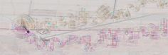 jakyung.kim-20130522_Plan_B03.jpg (4253×1418)
