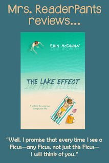 The Lake Effect has several positives, but sadly, a strongly-developed. The Cosby Show, Teen Romance, Ya Books, Romance Novels, I Promise, Thinking Of You, Fiction, Things To Think About, Positivity