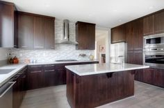 See this home on Redfin! 2275 Bunker Hill Dr, SAN MATEO, CA 94402 #FoundOnRedfin Bunker Hill, Modern Kitchens, Baths, Kitchen Remodel, House, Home Decor, Decoration Home, Home, Room Decor