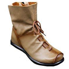 adidas pure stivali scarpe amazon