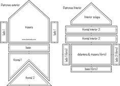 Tutorial DIY: Cómo hacer un clutch sobre