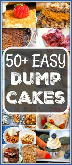 Here are easy dump cake recipes for you to enjoy A quick dessert with fruit is sometimes all you need to satisfy your sweet tooth and these are great easy dumpcake recipes fruit cherry pum is pa - Blueberry Dump Cakes, Apple Dump Cakes, Quick Cake, Quick Dessert, Fruit Dessert, Box Cake Recipes, Dessert Recipes, Dump Recipes, Recipe For Dump Cake