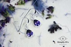 Pendant Necklace, Jewelry, Jewellery Making, Jewerly, Jewelery, Jewels, Jewlery, Fine Jewelry, Accessories