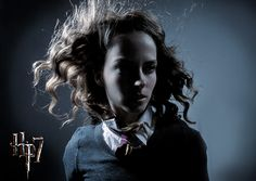 Cosplay Friday: Harry Potter by techgnotic on DeviantArt