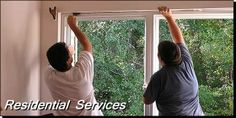 Residential Glass Repair Washington DC! http://www.informationbible.com/article-expert-professional-team-for-residential-glass-repair-washington-dc-367327.html