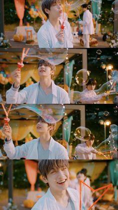 Kpop, K Idols, Boyfriend Material, Cute Wallpapers, Pretty People, Boy Groups, Label, Shampoo, Fairy