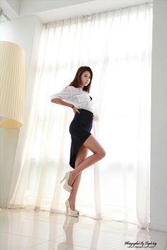 Park Hyun Sun 박현선
