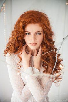 mooi rood is niet lelijk ♥ Red hair                                                                                                                                                                                 Mehr