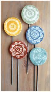 pinterest ceramica chinitas - Buscar con Google